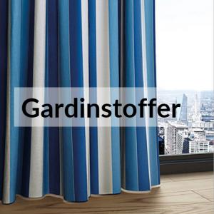 Gardiner til helseinstitusjoner, sykehus og offentlige miljøer.